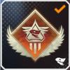 Badge Bonus Round Tier 2.png