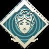 Badge Apex Horizon II.png