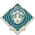 Badge Apex Horizon II.png
