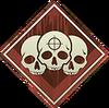Badge Triple Triple.png