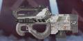Stellar Prowler.png