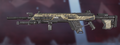 Outback Longbow.png