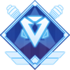 Badge You're Tiering Me Apart Diamond RS2.png