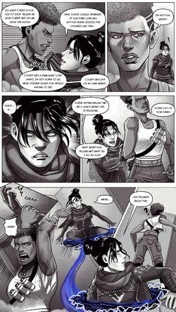 Season 9 extra comic 3 page 3.jpg