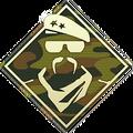 Badge Warlord.png