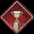 Badge Wild Frontier Champion II.png