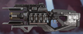 Midnight Charge Rifle.png
