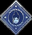 Badge Voidwalker.png