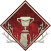 Badge Wild Frontier Champion IV.png