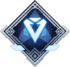 Badge You're Tiering Me Apart Diamond RS5.png