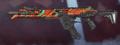 Firestorm R-301.png