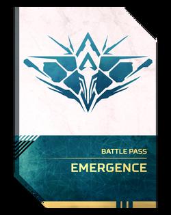 Battlepass S10.png
