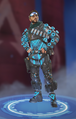 Holo Man Mirage.png