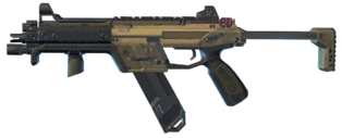 R-99 SMG.png