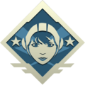 Badge Apex Wattson IV.png