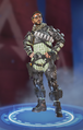 Mint Condition Mirage.png