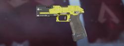 Yellowjacket P2020.png
