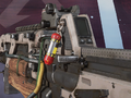 Charms Thermite Grenade.png