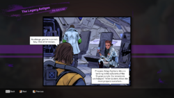 The Legacy Antigen Part 5, page 64.png