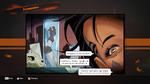 Armageddon Part 3, page 19.png