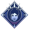 Badge Imperial Wraith.png