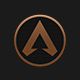 Steam Badge Level 1 Bronze.png