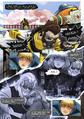 Season 8 extra comic 1 page 2.png