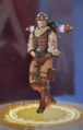 Outlands Explorer Wattson.png
