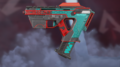 Palate Cleanser Alternator SMG.png