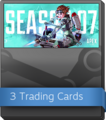 Steam Booster Pack.png