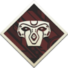 Badge Apex Revenant I.png