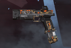 Firebrand RE-45.png