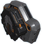 Gemini-XG Core Artifact Piece.png