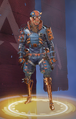 Oni's Shadow Octane.png