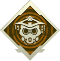 Badge Apex Bloodhound II.png