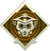 Badge Apex Bloodhound II.png