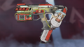 Search & Rescue Alternator SMG.png