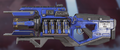 Clearwater Charge Rifle.png