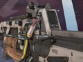 Charms Candy Bomb.png