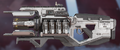 Arctic Charge Rifle.png
