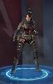 Bloodshot Wraith.png