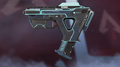 LED Rez Alternator SMG.png