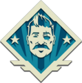 Badge Apex Fuse IV.png