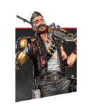 Fuse Icon.png