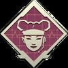 Badge Apex Lifeline II.png