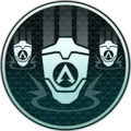 Airdrop Escalation Icon.png