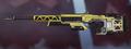 Sunfire Sentinel.png