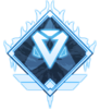 Badge You're Tiering Me Apart Diamond RS3.png