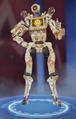 Desert Scorpion Pathfinder.png