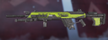 Clover Longbow.png
